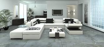 nhận căn hộ giá cực sốc 1.3 tỷ tại trung tâm tân phú - quá rẻ 1572510