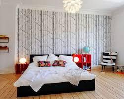 nhận căn hộ giá cực sốc tại đầm sen - liên hệ nhận nhà giá sốc này ngay - 0909.895.414 1572511