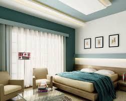 căn hộ giá rẻ tại tân phú cực sốc - 1.3 tỷ/ căn 2 phòng ngủ 2 ban công, 2 wc cực ký thông thoáng - rộng rãi - 0909.895.414 1572514