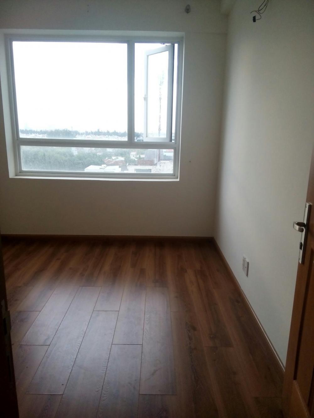 Cần cho thuê căn hộ Hưng Phát Nhà Bè 2PN, 85 m2 nhà trống giá chỉ 8 triệu/tháng  1577642