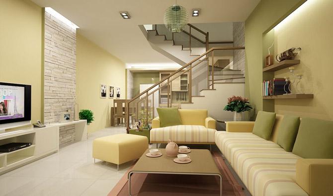 Thời điểm vàng để đặt mua căn hộ Green River Quận 8, mở bán đợt đầu chỉ 16tr/m2 ,LH:0904.55.0903 1581188