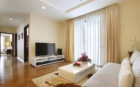 Căn hộ Tara Residence giá tốt nhất khu vực chỉ 1.1 tỷ/căn, SHB cho vay đến 85% trong 25 năm 1587629