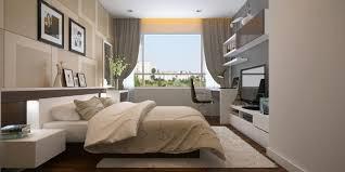 Tin tốt cho mọi nhà đang có mong muốn sở hữu 1 căn hộ tại Q6 . LH : 0933322351 1594365