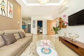 Bán nhà ở xã hội, 2PN, có sổ hồng, ngay cầu Chà Và, Q.8 LH: 093 543 1189. 1599071