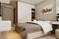 PHÚ MỸ HƯNG Q7 Cho thuê biệt thự  ĐT 300m3 có 5PN nội thất Châu Âu giá 39 triệu/tháng. Call ;0918889565 1605928