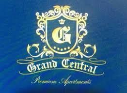 Căn hộ cao cấp Grand Central phong cách Tây Âu giá 95tr/m2  1607470
