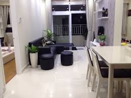 Chuyển công tác cần bán gấp căn hộ Âu Cơ Tower, mặt tiền đường Âu Cơ, quận Tân Phú 1613206