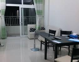 Cần tiền bán gấp căn hộ Âu Cơ Tower, quận Tân Phú 80m2, 3PN, giá 1,75 tỷ, để lại full nội thất 1618494