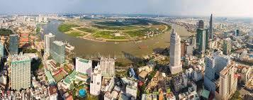Chính chủ cần bán gấp căn hộ Sài Gòn Royal, 2pn, 80m2, 4.75 tỷ, view hồ bơi. LH 0909 182 993 1622751