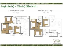 Duplex Vista Verde 2PN, giá 2.92 tỷ, cập nhật nhiều căn Vista Verde giá tốt. LH 0915556672 1625023