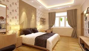 Cực hấp dẫn căn hộ Tecco Town chỉ 13-15triệu/m2, quà tặng hơn 40 triệu, chiết khấu lên đến 5% 1628274