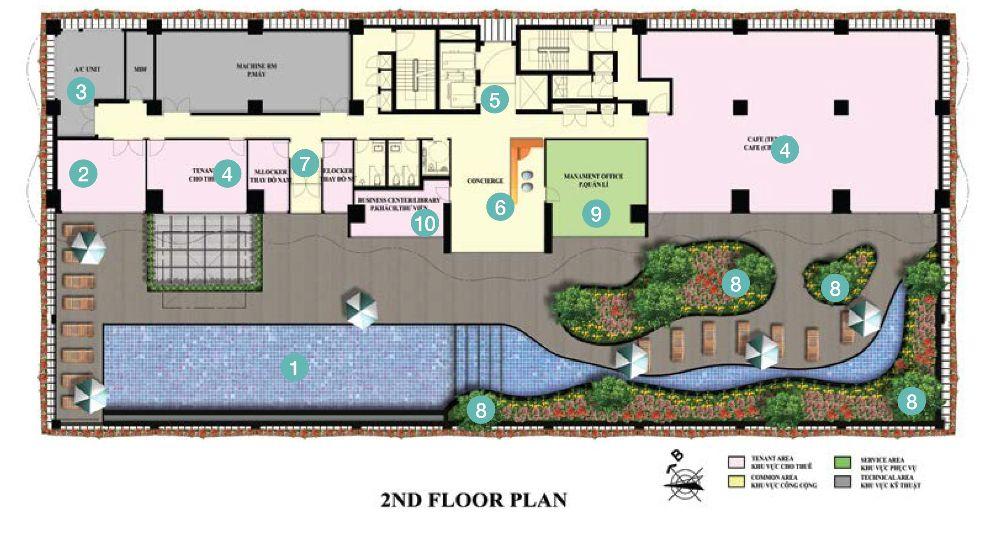 Waterina Suites căn hộ mang giá trị sống đích thực. LH 0902 848 900 1630256