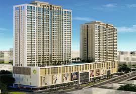 Bán căn hộ đa năng River Gate giá chỉ từ 1,5 tỷ, hotline: 0938.338.388 1636610