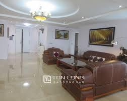 Calla Garden (A. View 2), căn hộ cao cấp mt Nguyễn Văn Linh, chỉ 900tr/căn. LH: 0903.105.193 1645106