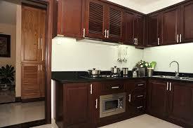 Cần bán gấp căn hộ Hoàng Anh Gia Lai 3, diện tích 100m2, giá 1,8 tỷ. LH: 0901319986 1657147