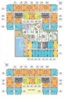 Căn hộ Richmond City mặt tiền Nguyễn Xí 1.6 tỷ/căn, rạp phim CGV, trả góp 2 năm 0909052122 1659892