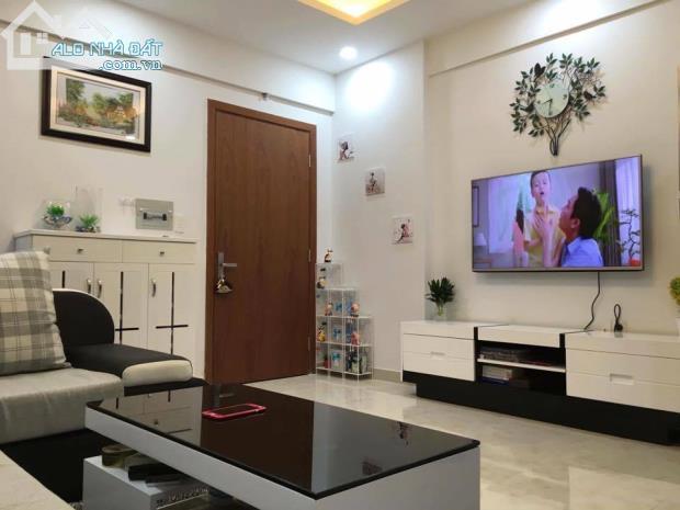 Sở hữu căn hộ cao cấp Singapore chỉ với 445tr, thanh toán linh hoạt, lãi suất hàng tháng 5-6tr/th 1660201