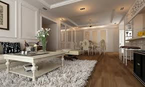 Cho thuê nhà mặt phố tại Khu biệt thự Mỹ Hoàng - Phú Mỹ Hưng - Giá: 56 triệu/tháng Diện tích: 304m² 1663484