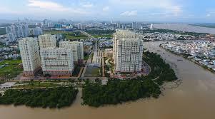 Mở bán căn hộ Era Town Q7, Đức Khải, Block A1, chiết khấu cao 1% đến 5% 1676712