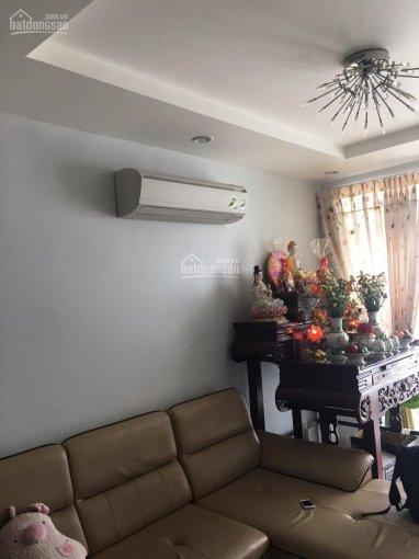 Bán căn hộ Hoàng Anh Thanh Bình, diện tích 117m2, căn góc lầu cao, giá 3,4 tỷ 1681273
