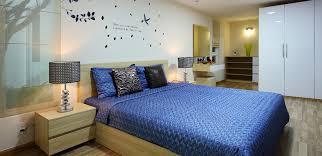 Cho thuê căn hộ có lửng tại mặt tiền Ng Duy Trinh, Q2  1688967
