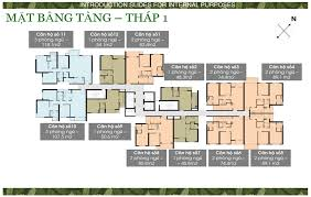 Bán căn hộ Vista Verde toà Orchid -0915556672 1689814