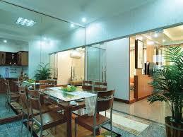 Bán gấp căn hộ Hoàng Anh Gia Lai 3, diện tích 126m2, lầu cao view ngoài, giá 2,5 tỷ 1716294