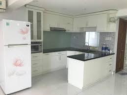 Bán gấp căn hộ Phú Hoàng Anh, diện tích: 129m2, 3 phòng ngủ, 3WC, giá bán 2,5 tỷ 1716371
