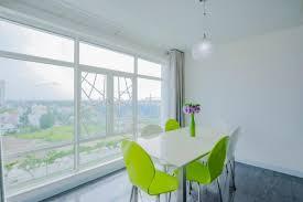 Bán căn hộ Phú Hoàng Anh, diện tích 129m2, lầu cao view đẹp, giá 2,47 tỷ 1716381