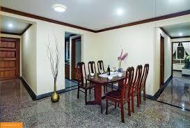Bán căn hộ Hoàng Anh Gia Lai 3, diện tích 121m2, giá 2,1 tỷ, tặng nội thất 1716390