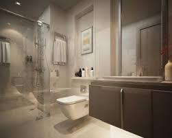 Bán căn hộ chung cư tại Phú Hoàng Anh, diện tích 129m2, giá 2,4 tỷ, tặng hết nội thất 1716414