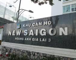 Bán căn hộ Hoàng Anh Gia Lai 3, diện tích 126m2, lầu cao view hồ bơi, giá 2,3 tỷ 1716454