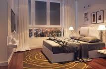 Bán penthouse Hoàng Anh Gia Lai, diện tích 300m2 có 5PN, sân vườn, sổ hồng, giá 3.8 tỷ 1723623