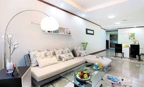 Bán căn hộ chung cư tại Phú Hoàng Anh, diện tích 129m2, view đẹp, giá 2,4 tỷ 1723695