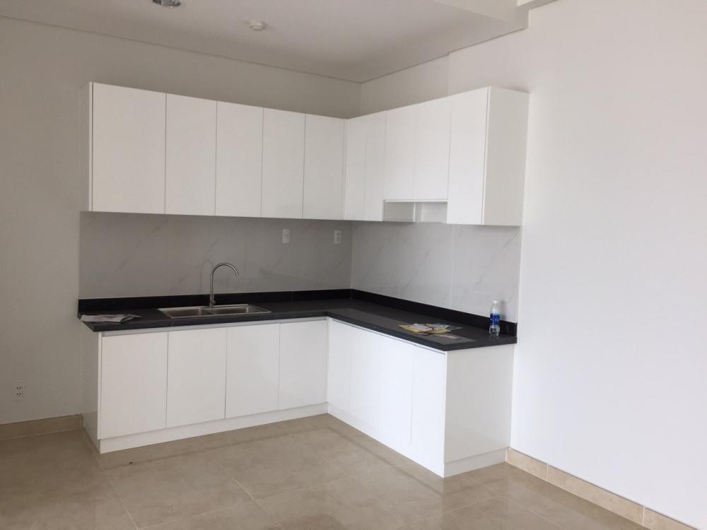 Cần bán gấp căn hộ Luxcity, quận 7, 2PN, 67m2 giá rẻ. LH 0909390912 1783257