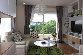 Chuyển nhượng CH Tara Residence rẻ hơn giá gốc CĐT 150tr - thanh toán 25% nhận nhà, LH 0903.105.193 1865761