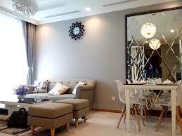Bán căn hộ chung cư cao cấp 2 pn full giá rất rẻ chỉ 3,5 tỷ tại VINHOMES CENTRAL PARK 1882181