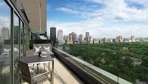 Chính chủ bán căn P3 Vinhome Central Park 1888151