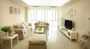 Bán 3 căn Melody Residence.68m2.2PN.View Đông Nam.LH:0915556672 1895097