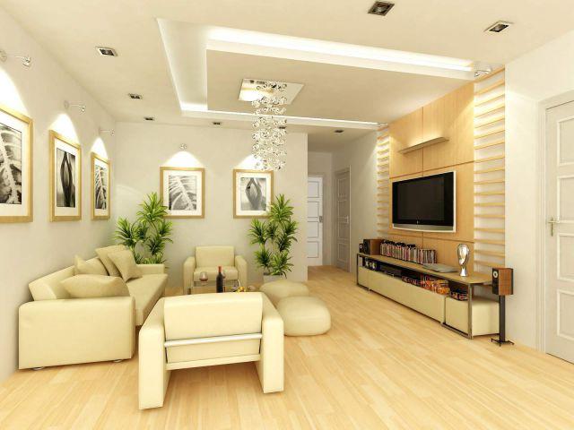 Cần tiền bán gấp căn hộ giá rẻ mỹ đức ,phú mỹ  hung,    120m, 4.1 tỷ, Lh. 0946.956.116.  1922260