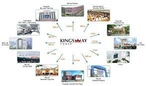 Căn hộ cao cấp kingsway  1925048