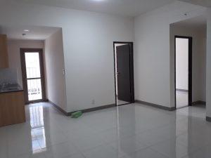 Cần bán gấp căn hộ Sky 9 3PN, giá 1.6 tỷ. LH ngay: 0120.848.8605 1932902