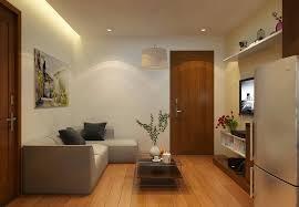 Kẹt tiền bán lại căn hộ ở liền ngay chợ cầu Quang Trung, Quận Gò Vấp 2PN 2WC, giá 1,32 tỷ 1933754
