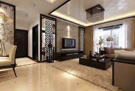 Bán căn hộ Măt tiền Trường Chinh – ngay khu Công Nghiệp Tân Bình, 2PN – 2WC giá 1,295 tỷ - 0938 14 2391 1933757