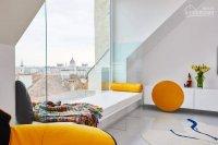 Cần bán nhanh căn hộ chung cư 8X Plus, DT: 63m2(2PN, 2WC), tầng 12, giá chỉ 1.32 tỷ có VAT 1933758