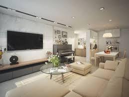 Cần tiền xây nhà phố bán lại căn hộ đang cho thuê 8tr/tháng – 2PN – 2WC giá 1,25 tỷ - 0938 14 2391 1933760