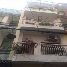 Chính chủ cần bán gấp lại nhà phố dự án tại Hóc Môn bằng với giá chủ đầu tư SHR 5x12m 1934482