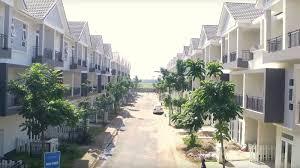Bán nhà phố biệt lập park riverside quận 9 giáp quận 2. chỉ 3,8 tỷ/căn 1934881