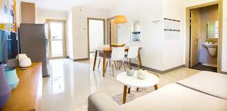 Mở bán căn hộ sinh thái chuẩn 5* tuyến đường trường trinh-phan văn hớn!! nhận ngay nhà chỉ với 450tr(65m2) 1935597