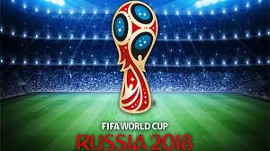 Sôi động mùa World Cup 2018 với Căn hộ đẳng cấp 5* do ĐẤT XANH GRUOP phân phối. 1939629